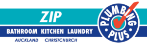 2800-plu-zip-christchurch-logo